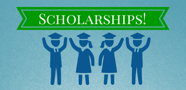 Scholarship Search Sites